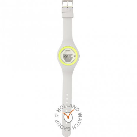 Ice-Watch DUO.GYW.S.S.16 Bracelet