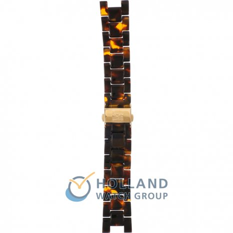 Ice-Watch EL.TGD.U.AC.12 ICE Stone Bracelet