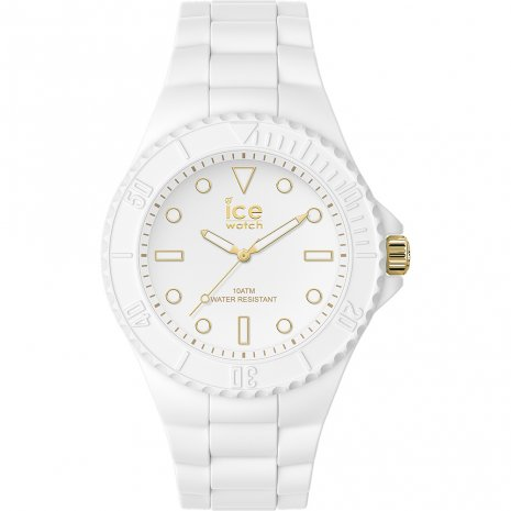 Ice-Watch Generation White Forever montre