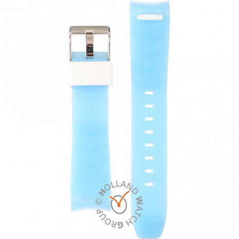 Ice-Watch GL.BE.U.S.14 ICE Glow Bracelet