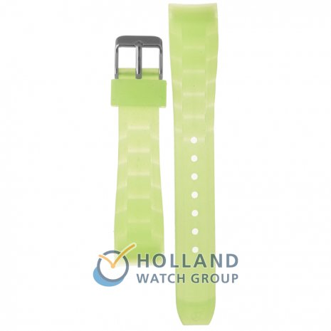 Ice-Watch GL.GG.S.S.11 ICE Glow Bracelet