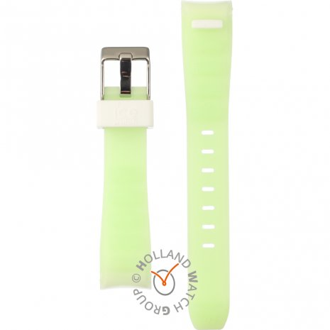 Ice-Watch GL.GN.S.S.14 ICE Glow Bracelet