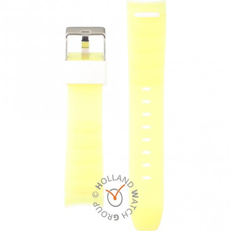 Ice-Watch GL.YW.U.S.14 ICE Glow Bracelet