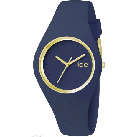 Ice-Watch ICE Glam Forest montre