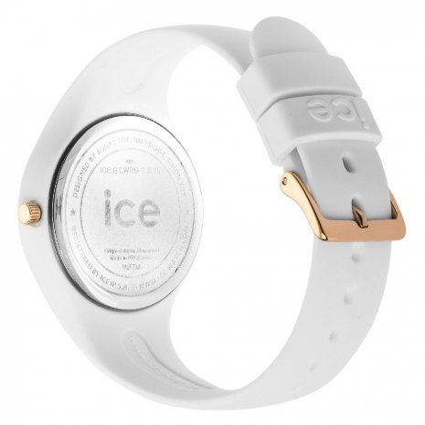 Ice-Watch montre Or Rose