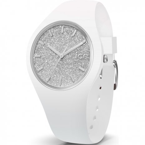 Ice-Watch ICE Glitter montre