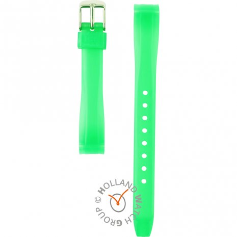 Ice-Watch HA.NGN.M.U.15 ICE Happy Bracelet