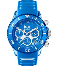 Ice-Watch 001460
