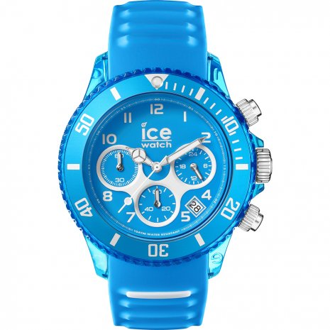 Ice-Watch montre 2015
