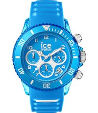 Ice-Watch 001461
