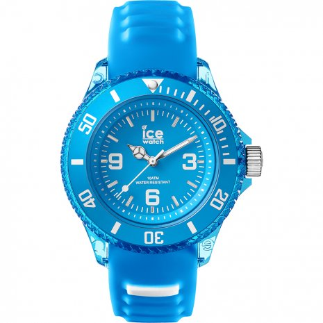 Ice-Watch ICE Aqua montre