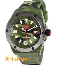 Ice-Watch 000270