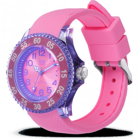 Ice-Watch montre 2020