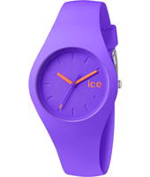 Ice-Watch 001151