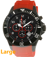 Ice-Watch 000257