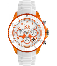 Ice-Watch 000812