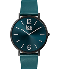 Ice-Watch 001522