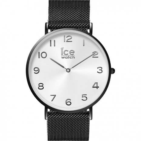 Ice-Watch CITY Milanese montre