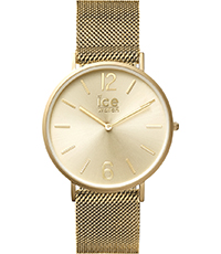 Ice-Watch 012706