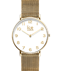 Ice-Watch 012707