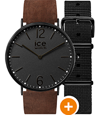 Ice-Watch 001365