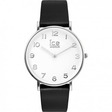 Ice-Watch CITY Tanner montre