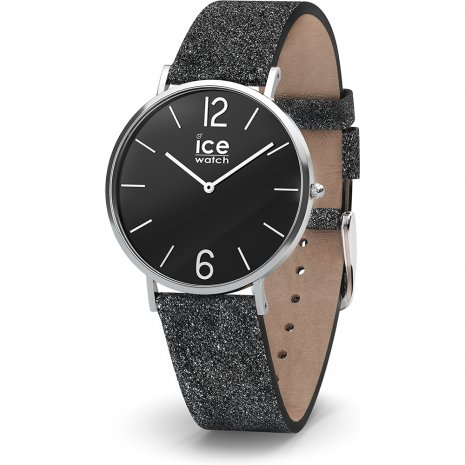 Ice-Watch CITY Sparkling montre