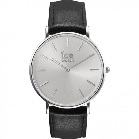 Ice-Watch ICE Classic montre