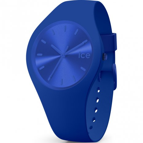 Ice-Watch ICE colour montre