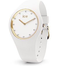 016296 ICE Cosmos 41mm