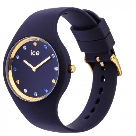 Ice-Watch montre 2018