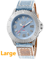 Ice-Watch 001018