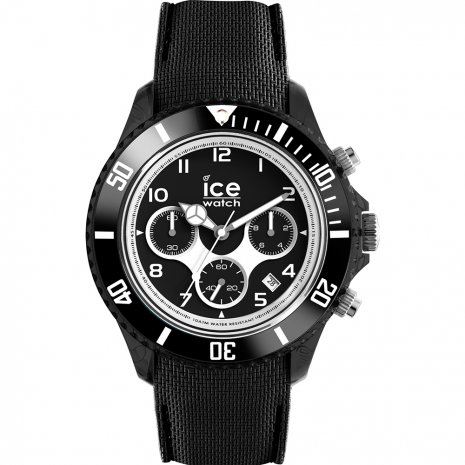 Ice-Watch ICE Dune montre