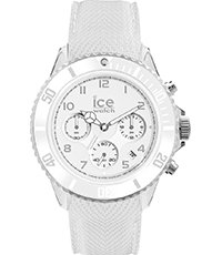 Ice-Watch 014217