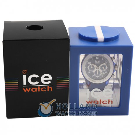 Ice-Watch montre 2017