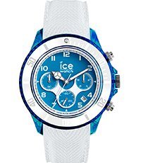 Ice-Watch 014220