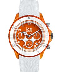 Ice-Watch 014221
