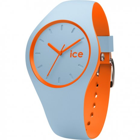 Ice-Watch montre 2016