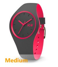 001501 ICE Duo 41mm