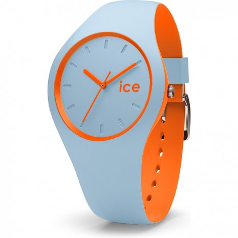 Ice-Watch ICE Duo montre