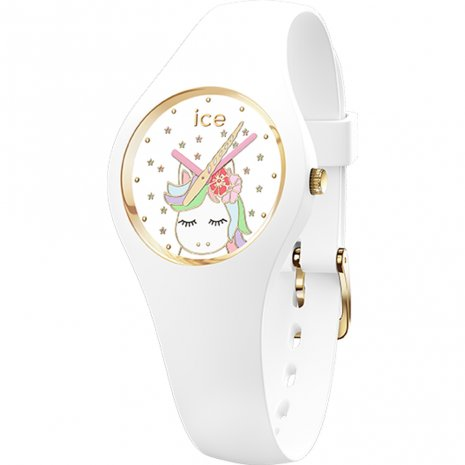 Ice-Watch ICE Fantasia montre