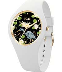 Ice-Watch 016666