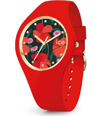017577 ICE flower 41mm