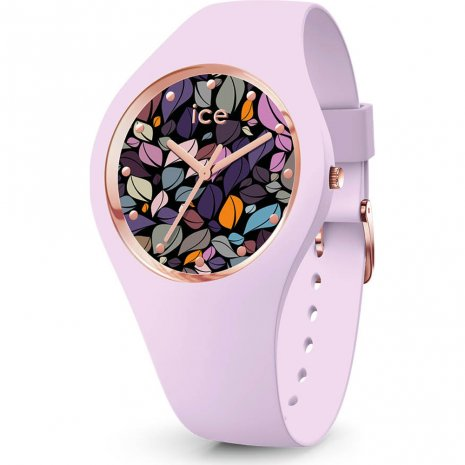 Ice-Watch ICE flower montre