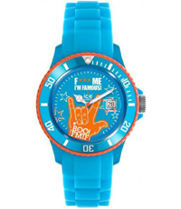 Ice-Watch 000448