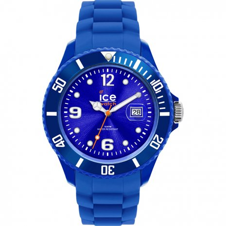 Ice-Watch ICE Forever montre