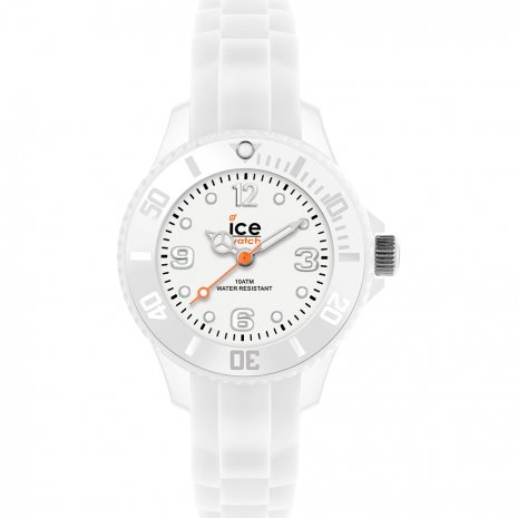 Ice-Watch ICE Forever Mini montre