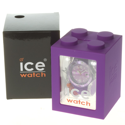 Ice-Watch montre 2009