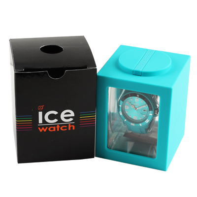 Ice-Watch montre 2013