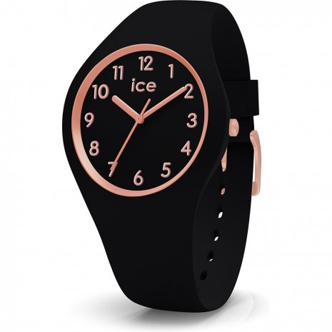 Ice-Watch ICE Glam montre